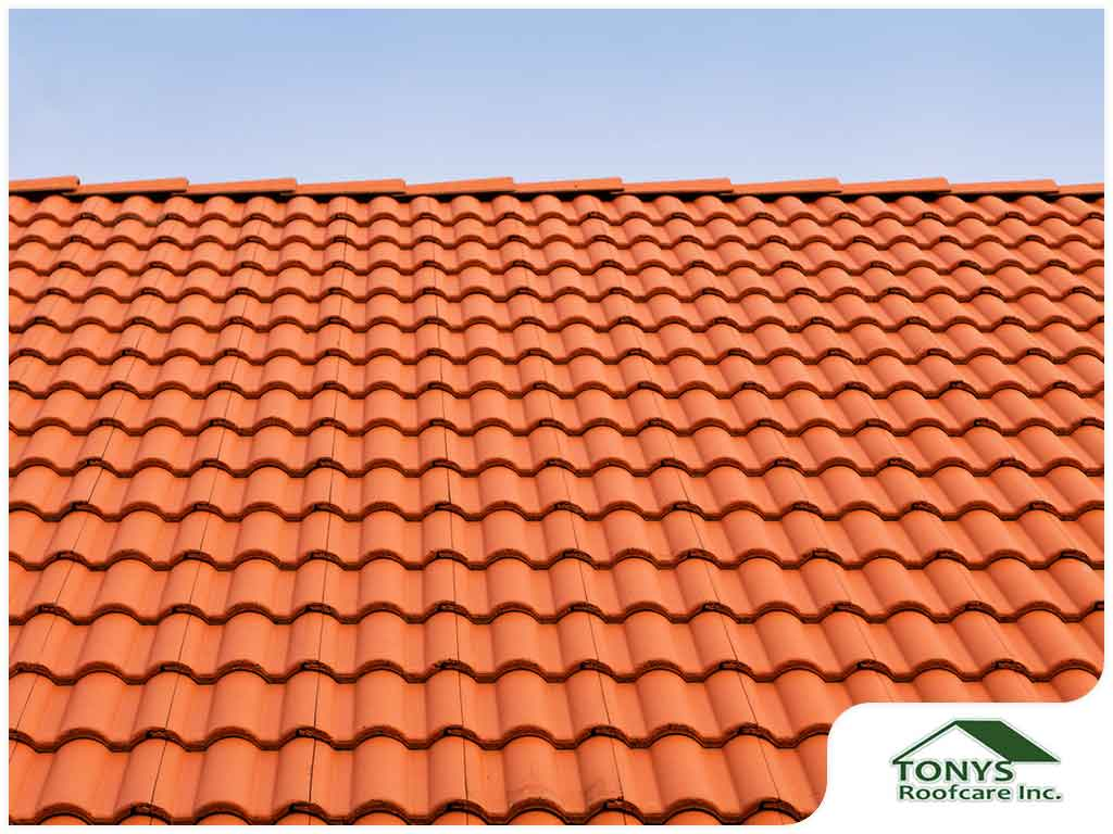 Tile Roofs vs. the Elements: Why Tile is an Excellent Choice